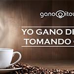 INVITACION CAFE