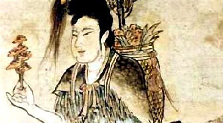 shennong