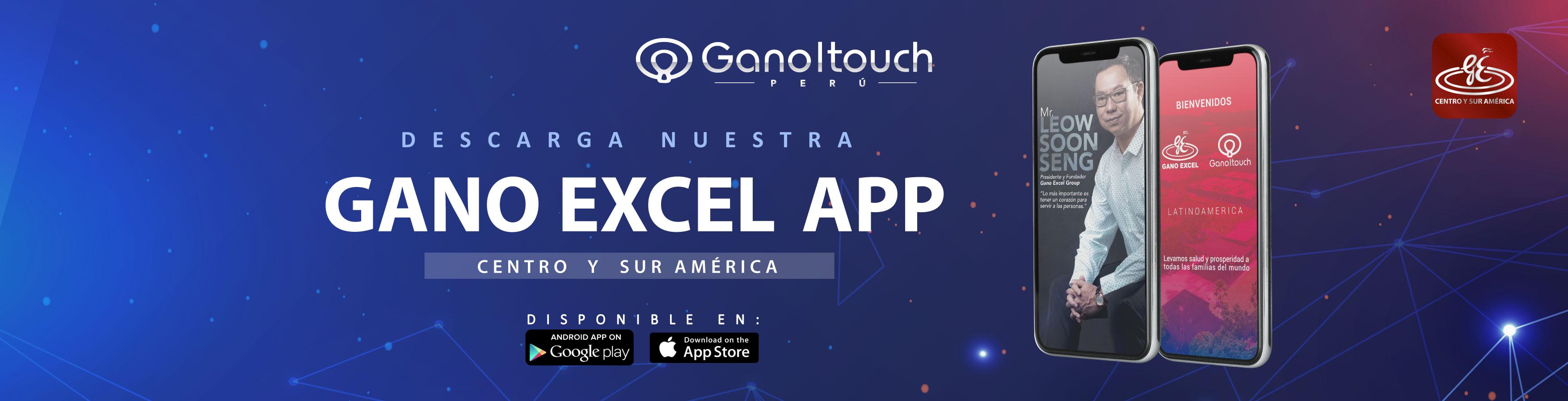 APP-GANO-EXCEL-WEB