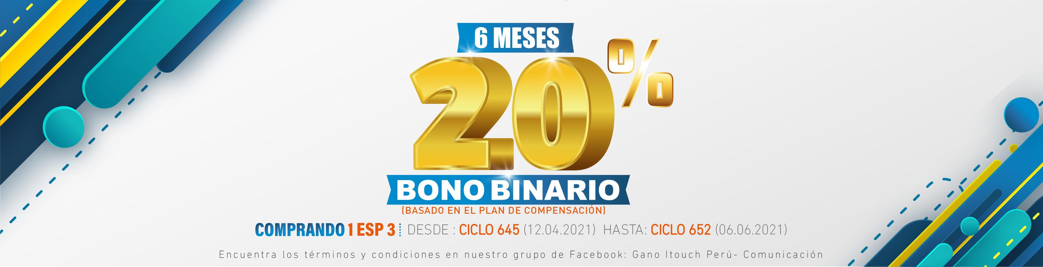 BONO-2021-WEB