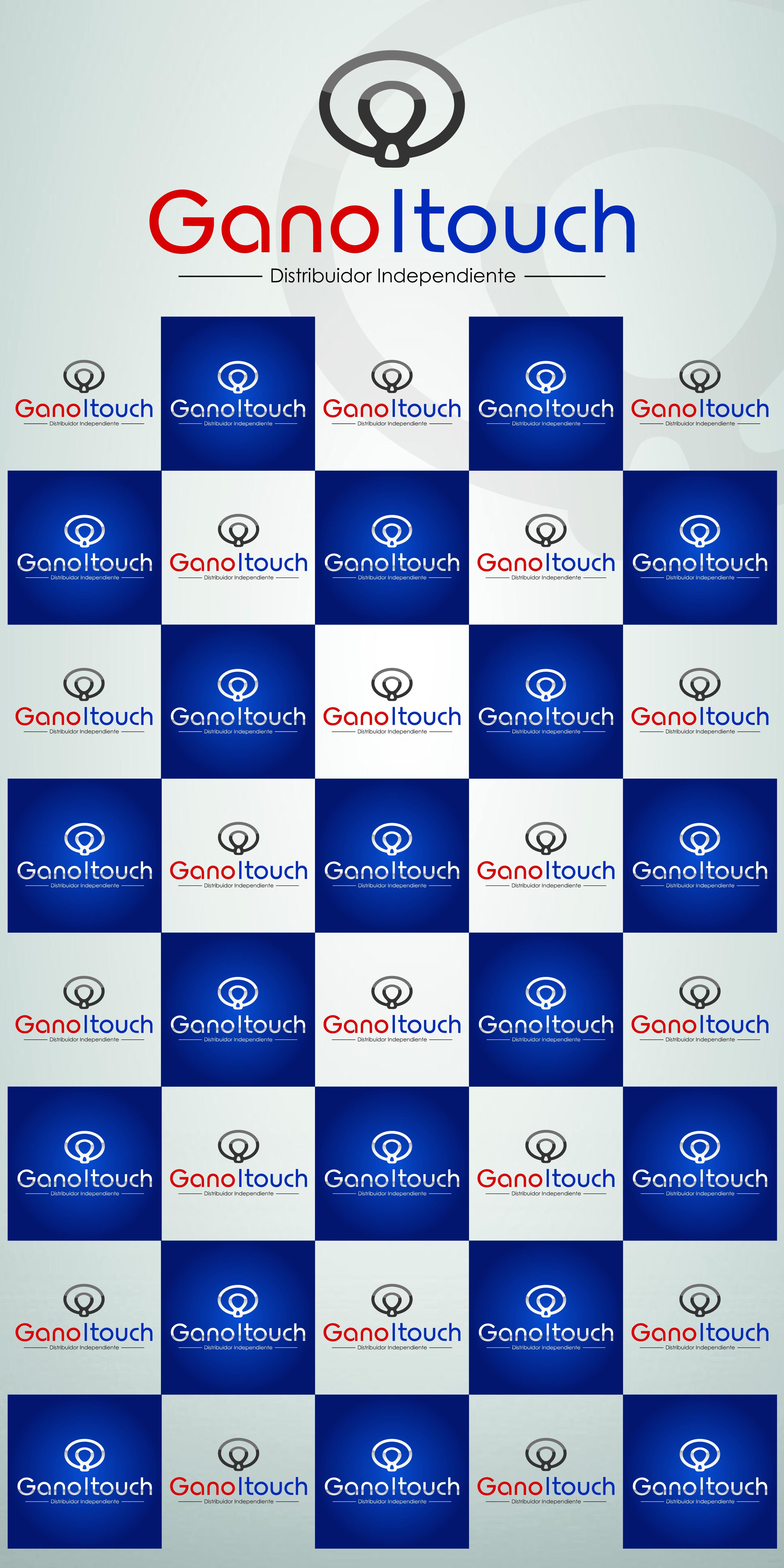 https://www.gano-itouch.com.pe/wp-content/uploads/Logos-azul-1.jpg