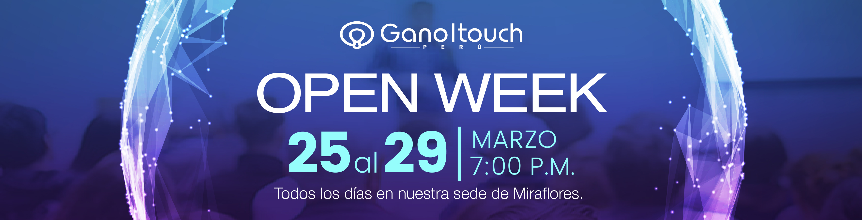 OPEN-WEEK-WEB
