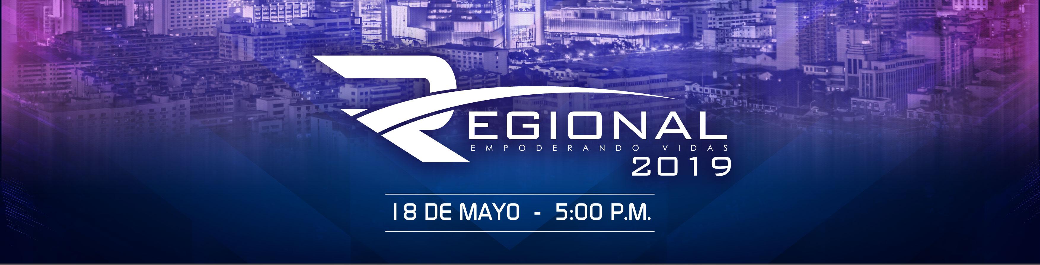 Regional-2-web-002