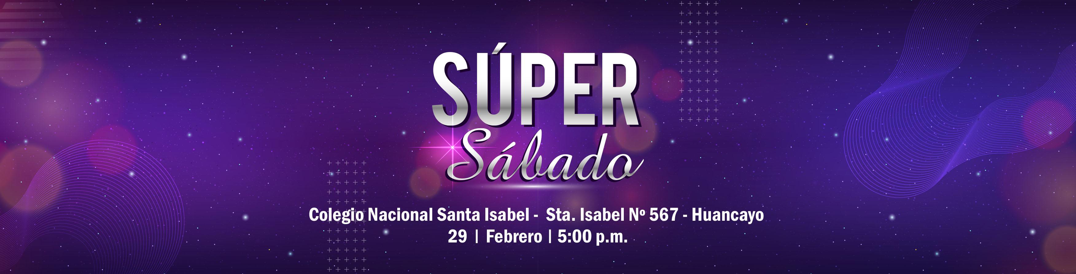 SUPER-SABADO-WEB