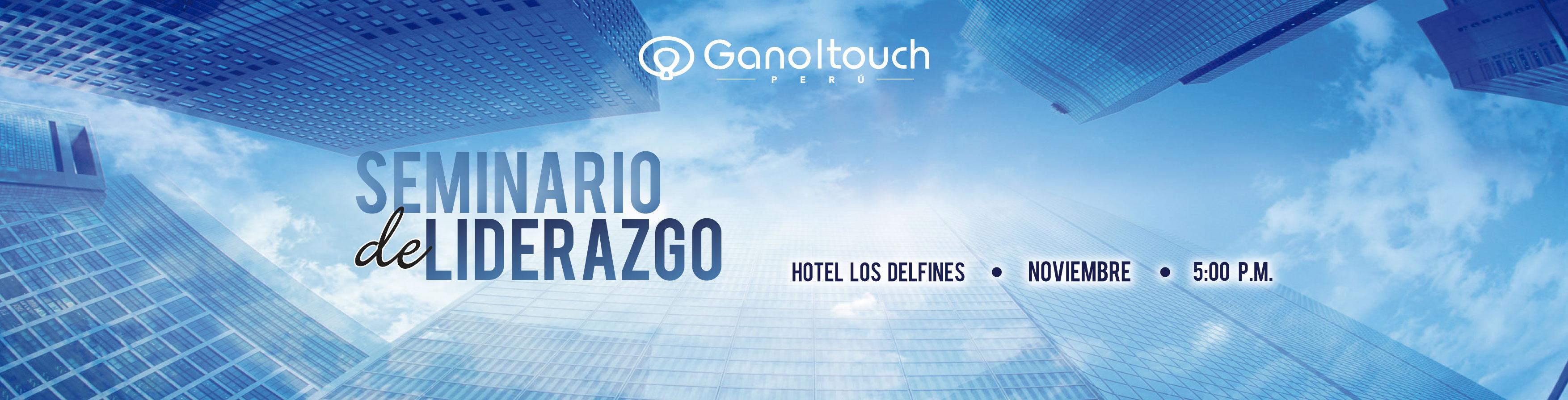 Seminario-Web