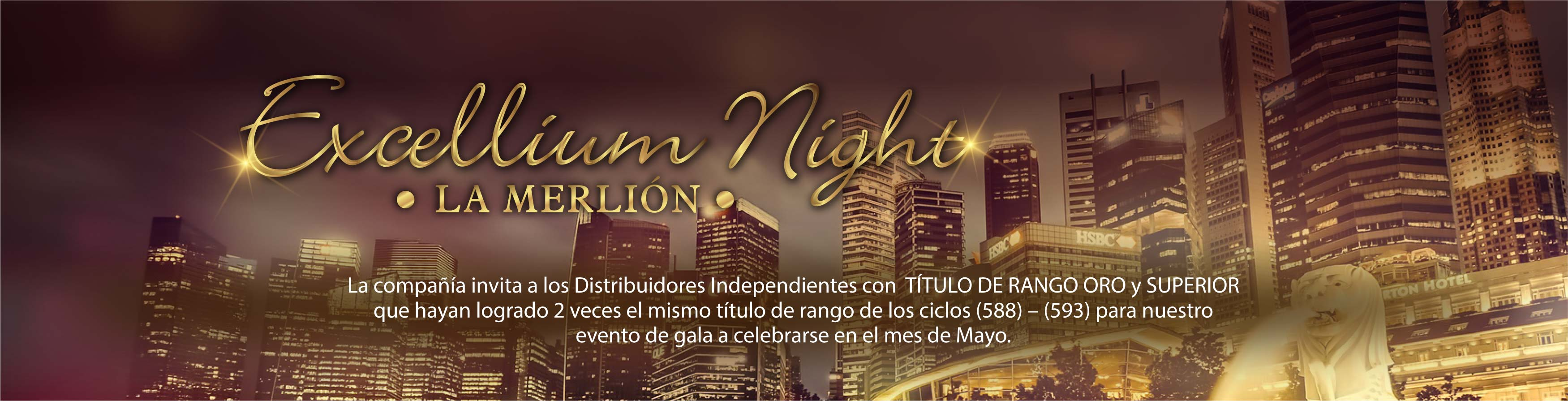 Web-Excellium-Night