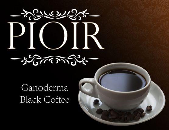 black coffee-01-01